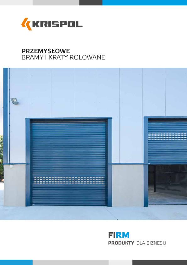 KRISPOL_bramy_i_kraty_rolowane-pdf.jpg