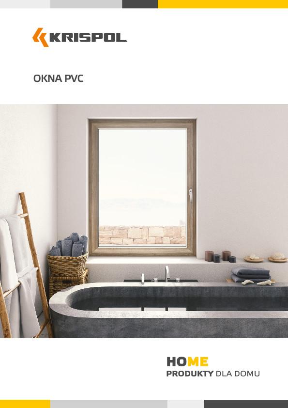 KRISPOL_okna_PVC-pdf.jpg