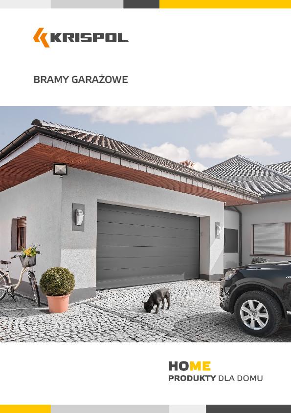 KRISPO_bramy_garazowe-pdf.jpg