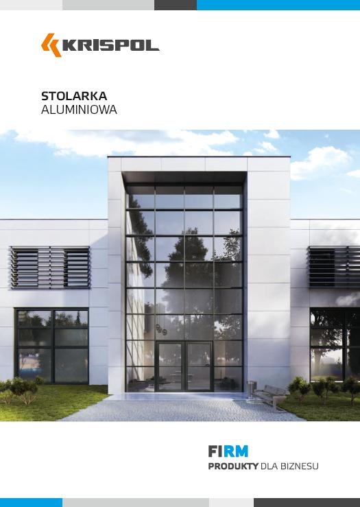 stolarka_ALU.png