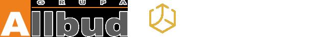Grupa ALLBUD Pergole Markizy Żaluzje - Kraków, Katowice, Sosnowiec, Zakopane, Dąbrowa Górnicza, Tarnów, Rzeszów, Gliwice, Bielsko Biała